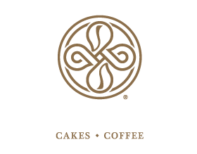 Sweet Heaven Cakes & Coffee