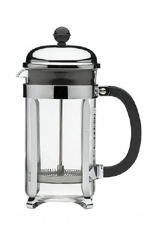FRENCH PRESS LÜX