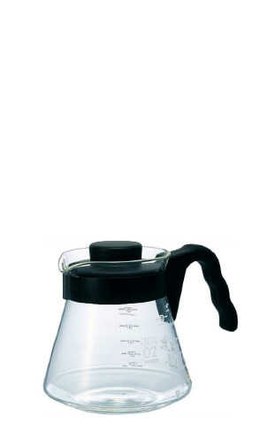 HARIO COFFEE SERVER(700ML)